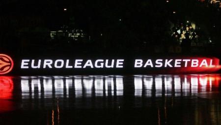 Ο Ολυμπιακός και άλλες 6 ομάδες σε συνάντηση «κατά Μπερτομέου»
