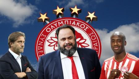 Όχι απλά καλή ομάδα... η καλύτερη στην Ελλάδα!