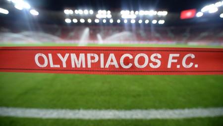 Ο Ολυμπιακός ακούγεται παντού!
