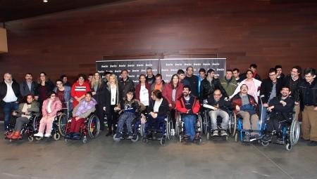 Η κοινωνική δράση της ΚΑΕ Ολυμπιακός και της bwin (pics, vid)