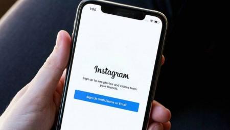 Τελικά οι «αντικειμενικοί»… βλέπουν instagram και αναπαράγουν!