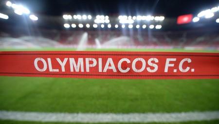 Αυτά περιμένει ο Ολυμπιακός από τα άλλα πρωταθλήματα ενόψει της κλήρωσης