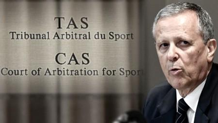 Ο ΠΑΟΚ «τρέμει» τον Ολυμπιακό: Το «είπε» και ο Μπαλτάκος!