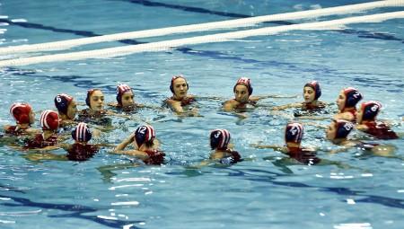 Αναχωρεί για το όνειρο ο Ολυμπιακός!