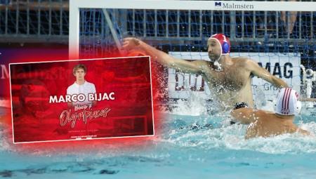 Μεγάλος Πάβιτς σε Μπίγιατς: «Πήγαινε με τα πόδια στον Ολυμπιακό»!