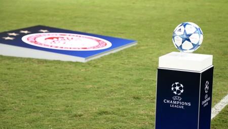 Μύθοι και αλήθειες: Πώς η Ελλάδα έφτασε 6η στο ranking της UEFA και πως κατέληξε 20ή