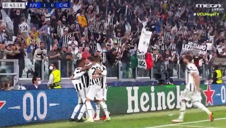 Champions League   Πανδαισία! Όλοι οι αγώνες της Τετάρτης 29/9 (videos)