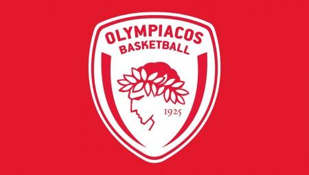 «Ο φάρος της απαξίωσης του ελληνικού μπάσκετ έσβησε οριστικά»