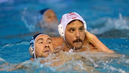 «Ο Ολυμπιακός και οι φίλαθλοί του θα είναι για πάντα στην καρδιά μου»