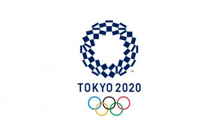Το πρόγραμμα των Ολυμπιακών Αγώνων του 2020