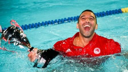 Υπερπρωταθλητής Ελλάδας ο Ολυμπιακός!