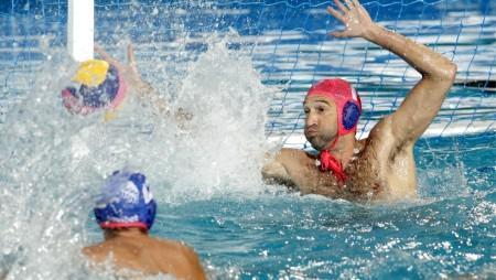«Όλοι θέλουν να έρθουν στον Ολυμπιακό»