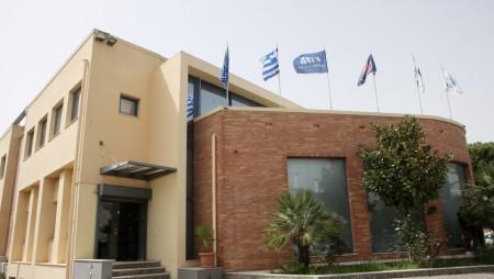 Μόνο στο ελληνικό ποδόσφαιρο της… εξυγίανσης