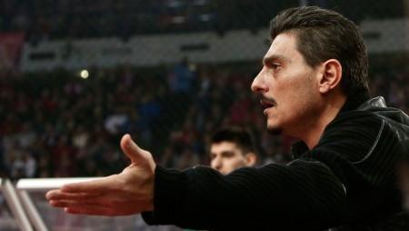 Σοκ! Ανοιχτές απειλές Γιαννακόπουλου σε οπαδό του Ολυμπιακού!