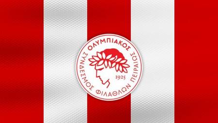 «Στόχος του δημοσιεύματος για Κοκκινάκη είναι να προκαλέσει πρόβλημα στο εσωτερικό της ομάδας»