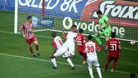 Η καλύτερη ομάδα στην Ελλάδα με αποδείξεις!