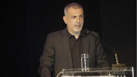 Μώραλης: «Έγινε πράξη η δέσμευση μας για εκσυγχρονισμό των υπηρεσιών του Δήμου Πειραιά»