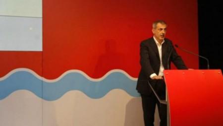 Δύο νέες υποψηφιότητες με το συνδυασμό του «Πειραιά Νικητή»