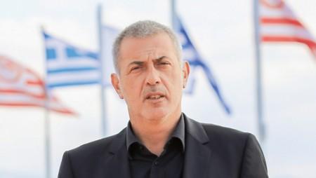 Μώραλης: «Προχωράμε στην πλήρη ανακαίνιση δύο βρεφονηπιακών σταθμών»
