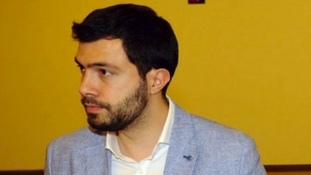 «Τέσσερις ομάδες κατά στο να μπει ο Ολυμπιακός στην Αδριατική Λίγκα»