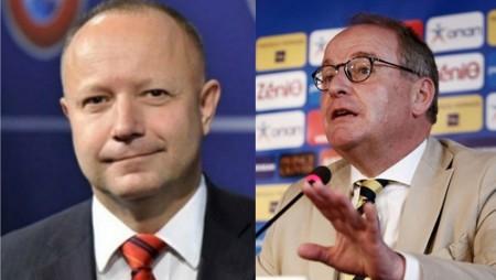 FIFA και UEFA έχασαν κάθε ιδέα με την απίθανη ΕΠΟ