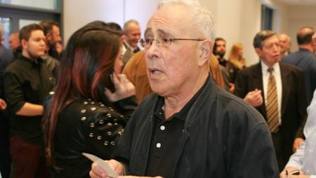 Ζουράρις: «Χωρίς τον ΣΥΡΙΖΑ ο ΠΑΟΚ δεν θα έπαιρνε πρωτάθλημα…»