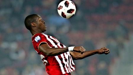 «Ο Σισέ έχει προσφέρει πολλά στη Σενεγάλη»