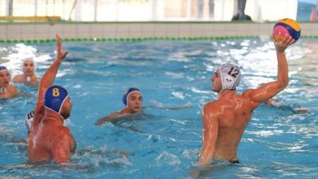 «Χαρούμενος που θα παίζω μπροστά από τους φιλάθλους του Ολυμπιακού»
