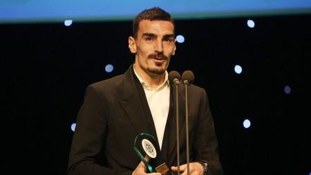 «Μεταγραφή» ο Ραφαέλο Χριστοδουλόπουλος!