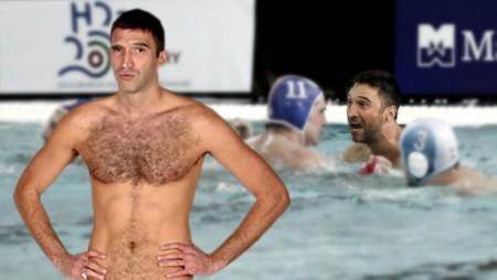 Ο Πάβιτς θα πει «αντίο» μόνο ως Πρωταθλητής Ευρώπης!
