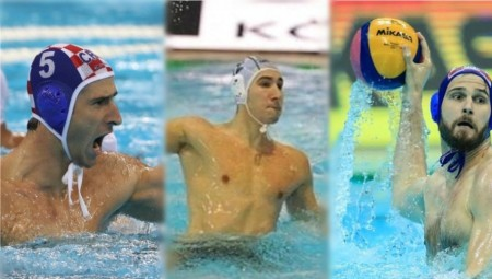 Αυτοί είναι οι τρεις παικταράδες που φέρνει ο Μαρινάκης στο Λιμάνι! (vids)