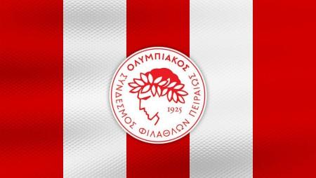 «Όσους τόνους λάσπης και να ρίξετε ο Ολυμπιακός δεν λερώνεται και δεν λοιδορείται»