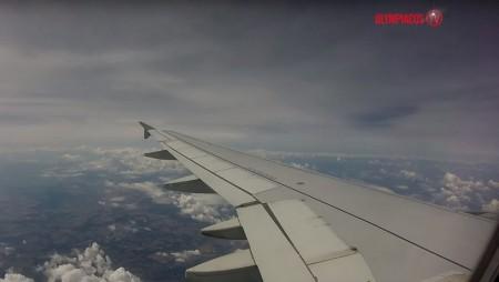 Ταξίδι προς την Τσεχία, ταξίδι προς τα… αστέρια! (vid)