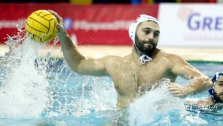 «Ηγέτης ο Ολυμπιακός στην Ελλάδα!»