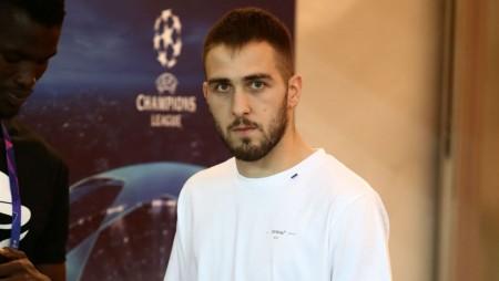 «Δείξαμε ότι αξίζουμε να είμαστε στο Champions League» (vid)