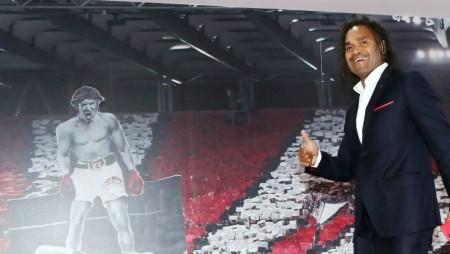 «Αξίζουμε να βρισκόμαστε στους ομίλους του Champions League»
