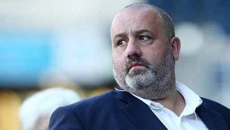 «Μία παρωδία το VAR, ακυρώθηκαν δύο κανονικά γκολ για τον Ολυμπιακό»