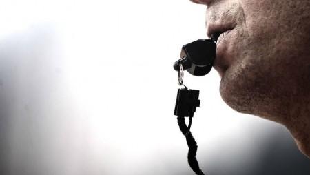 Η υποκρισία και ο «πόνος» της ΚΕΔ