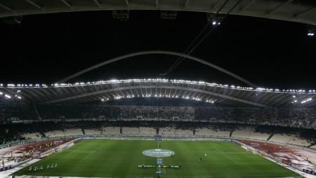 Δεν υπάρχει αντίρρηση να μετατεθεί το ντέρμπι από τον Ολυμπιακό