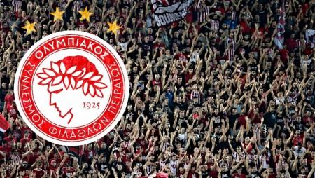 Με περισσότερους από 3.000 ΓΑΥΡΟΥΣ στο Βελιγράδι!