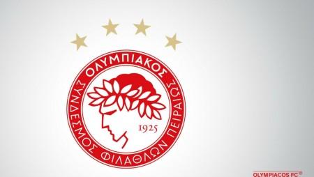 «Οι εισβολείς δεν έχουν ουδεμία θέση και σχέση με την οικογένεια του Ολυμπιακού»