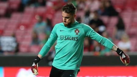 «Πανέτοιμοι για έναν ακόμη τελικό. Πάμε Πορτογαλία» (pic)