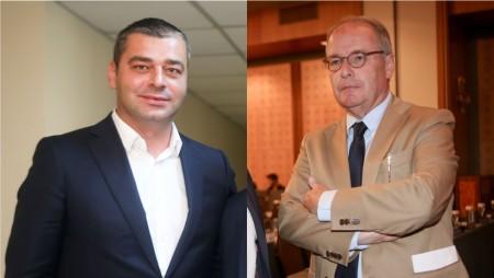 FIFA και UEFA «αιχμάλωτες» των επιλογών τους