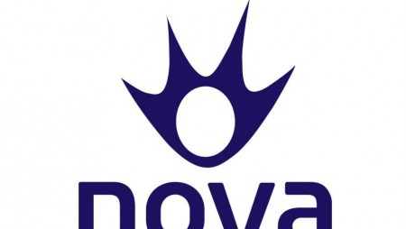 Nova: «Όχι από το ΟΑΚΑ, προέχει η ασφάλεια των εργαζομένων μας»