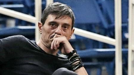 Για όγδοη φορά αναβλήθηκε η δίκη του Γιαννακόπουλου! (video)