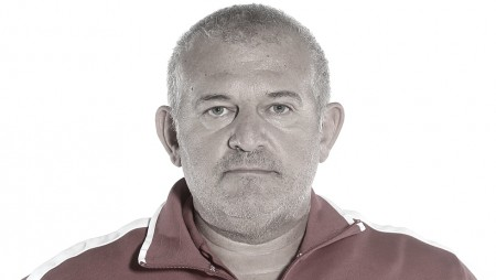 «Η οικογένεια του Ολυμπιακού είναι φτωχότερη»
