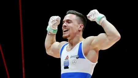 ΠΑΕ Ολυμπιακός: «Για άλλη μια φορά μας έκανες υπερήφανους!» (photo)