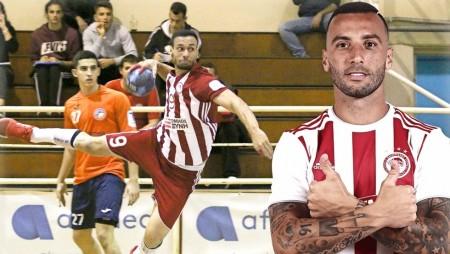 Πρώτη νίκη στη Θεσσαλονίκη, πάμε για τη δεύτερη!