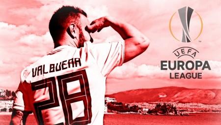 Θέμα στην UEFA η ανανέωση του Ματιέ! (photo)