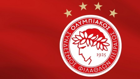 Επιστολή του Ολυμπιακού στην ΕΠΟ!